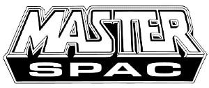 Master SPAC Logo
